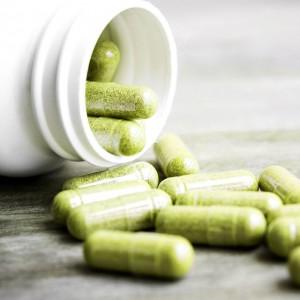 Herbal-Medicine-sm