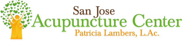 San Jose Acupuncture Center